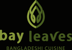 Bay Leaves Restaurant